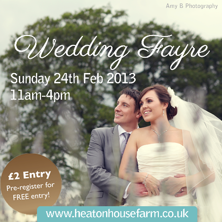 wedding-fayre-sunday-24-feb