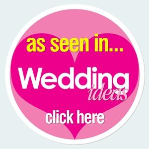 Heaton House Farm and Wedding Ideas Magazine
