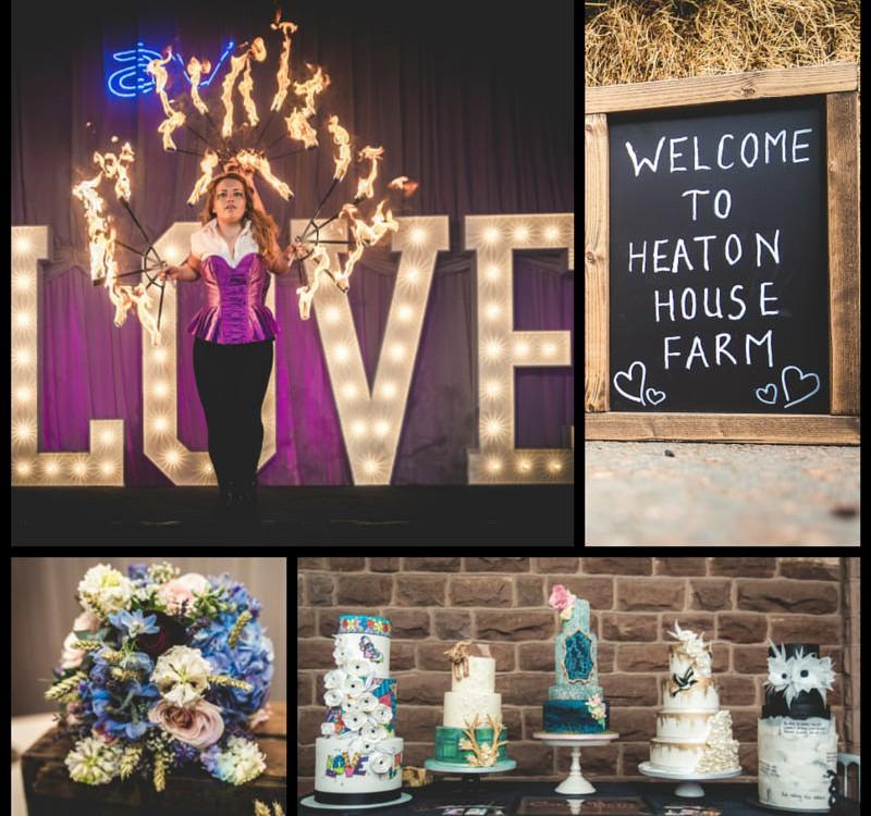 heaton-house-farm-wedding-fayre-2015