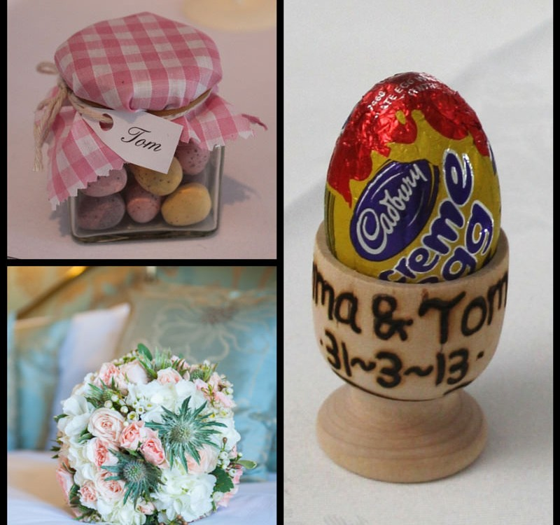 calling-all-easter-bunny-brides