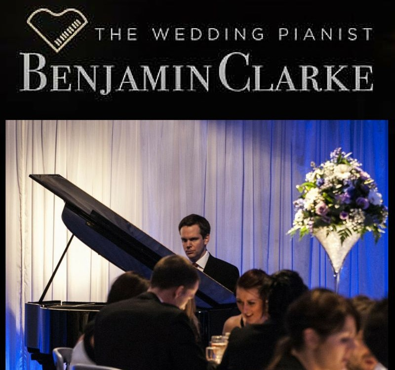 getting-to-know-benjamin-clarke-the-wedding-pianist