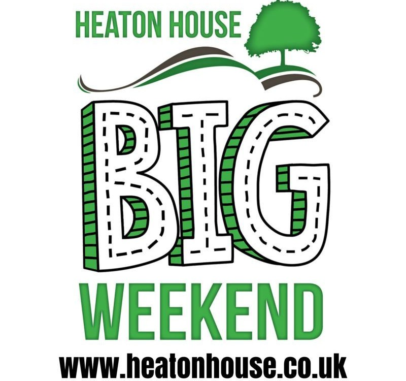 the-heaton-house-big-weekend-returns