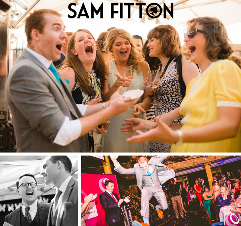 getting-to-know-sam-fitton