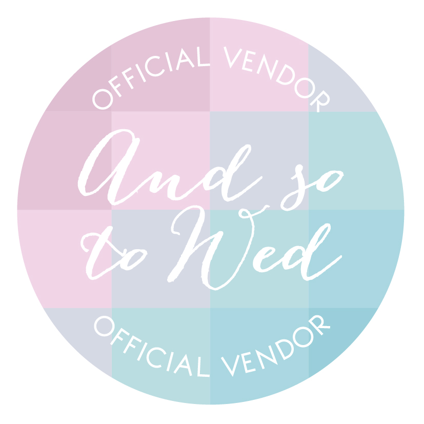 Heaton House Farm - And so to Wed vendor