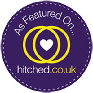 Heaton House Farm is featured on Hitched.co.uk!