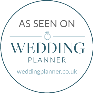 Heaton House Farm - Wedding Planner