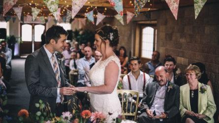 KEY colin_nicholls_wedding_photographer-7-(ZF-4264-38924-1-007)