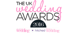 weddingawards16-150x66-2