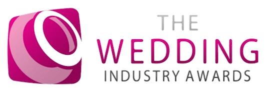Heaton House Farm at The Wedding Industry Awards 2016