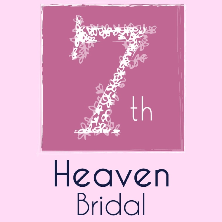 7th Heaven Bridal Boutique - Heaton House Farm Supplier