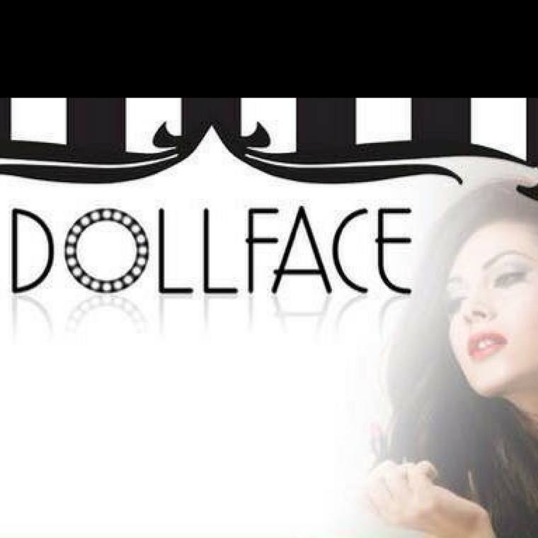 Dollface Makeup Artist - Heaton House Farm Supplier