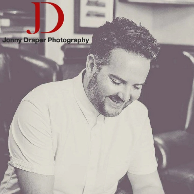 Jonny Draper Photography - Heaton House Farm Supplier Directory