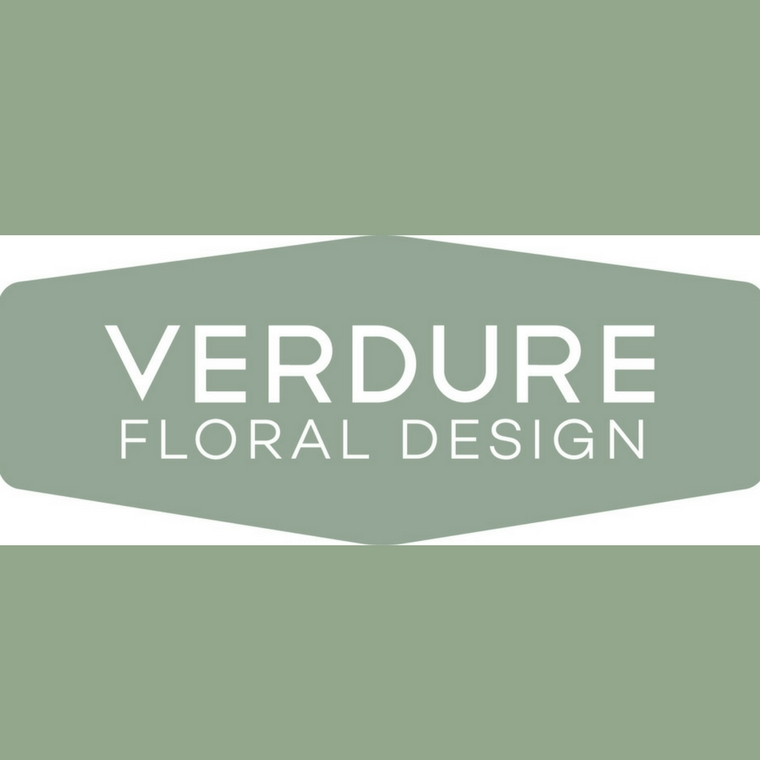 Verdure Floral Design - Heaton House Farm Supplier