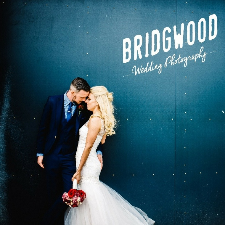 Bridgwood Wedding Photography - Heaton House Farm Supplier