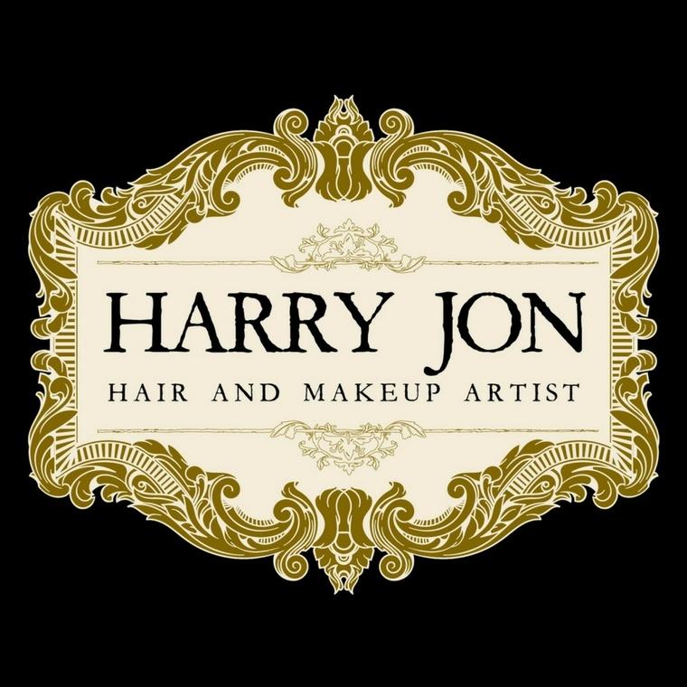 Harry Jon Hair and Make-Up Artist- Heaton House Farm Supplier