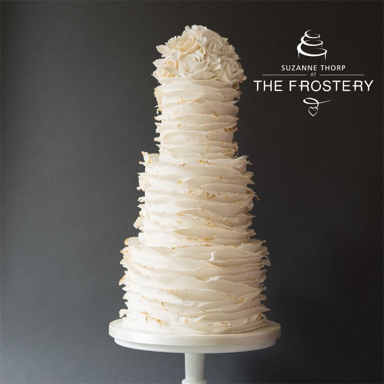 Heaton House Farm Supplier The Frostery
