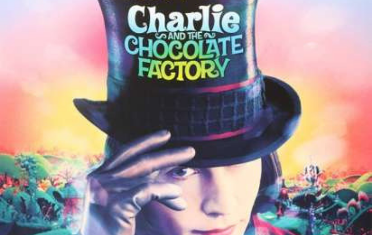Saturday 14th March 2020 – Biddulph Moor Friends of Cancer Research UK Charity Ball 'Charlie & The Chocolate Factory'