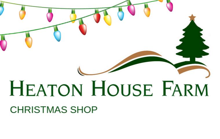 Saturday 30th November 2019 – Christmas Shop Opening Day
