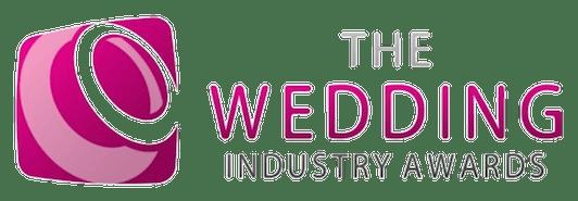 Heaton House Farm at The Wedding Industry Awards 2016